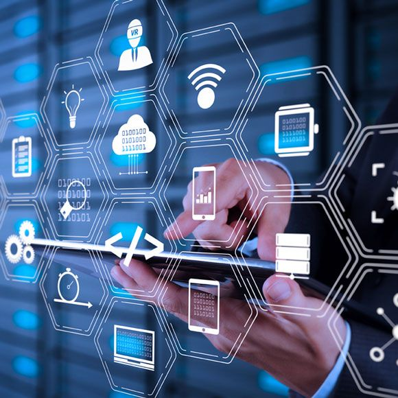Dell Technologies обновила портфолио продуктов для виртуальной инфраструктуры VMware